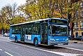 La EMT de Madrid pone a la venta 31 autobuses de segunda mano (01).jpg