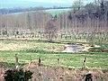 La Faloise méandre de la Noye (en aval du village) 2.jpg