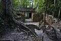 La Florida - (greg-willis.com) - panoramio - Greg Willis.jpg