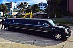 La Jolla Cove - Limousine (12139277023).jpg