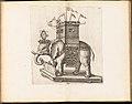 La Joyeuse & magnifique Entrée de Monseigneur François, Fils de France, et Frere Unique du Roy,..., Duc de Brabant, ... en sa tres-renommé ville d' Anvers MET DP153105.jpg