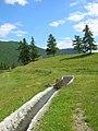 La Magdeleine (Italy) 2013 abc3 lago di Croux.jpg