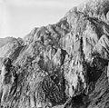 La Muntanya de Sal de Cardona.jpeg