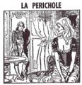 La Périchole.png