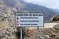 La Palma - El Paso - Calle La Viña (LP-214) 03 ies.jpg