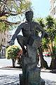 La Palma - Los Llanos - Calle Díaz Pimienta 09 ies.jpg