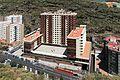 La Palma - Santa Cruz - Avenida El Puente (Mirador de Carretera Timibucar) 01 ies.jpg
