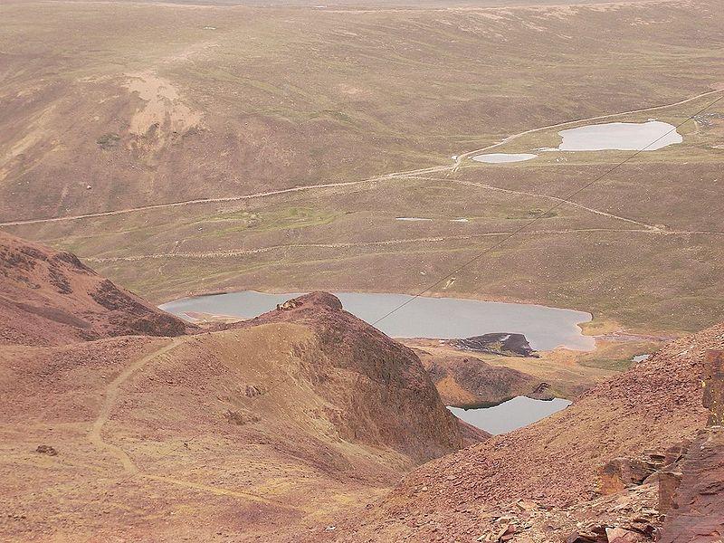 File:La Paz57.jpg