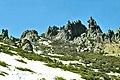 La Pedriza 1975 09.jpg