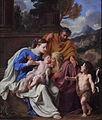 La Sainte Famille.JPG