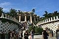 La Salut, Barcelona, Spain - panoramio (14).jpg