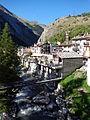 La Thuile Aosta 05.JPG