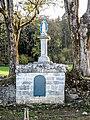 La Vierge Noire. Route de Villers.jpg