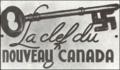 La clef du nouveau Canada.png