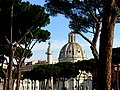 La cupola - panoramio.jpg