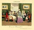 La mère de Mademoiselle*** (BM 1877,0609.239).jpg