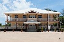 La mairie de Tubuai.jpg