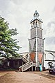 La mosquée de Tsingoni.jpg