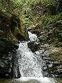 La naturaleza venezolana es hermosa!.jpg