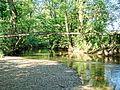 La rivière la Somme.jpg