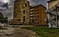La torre Guevara.jpg