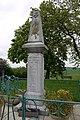 Labéjan - Monument aux morts 2.jpg