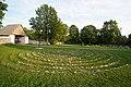 Labyrinten i Fröjel - KMB - 16001000142764.jpg