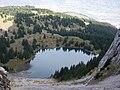 Lac Bénit - Haute-Savoie - France.jpg