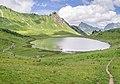 Lac de Roy 06.jpg