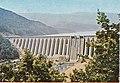 Lacul Poiana Uzului.jpg