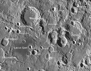 Lacus Spei - LROC - WAC.JPG