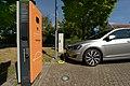 Ladestation Elektrofahrzeug (Illingen) 2018-002.jpg
