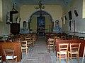 Lados Église Saint-Martin Nef.jpg