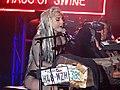 Lady Gaga Dope SXSW.jpg