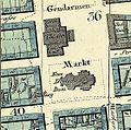 Lageplan Hotel de Brandebourg Charlottenstr 59 (Selter 1846).jpg