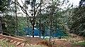 Lago Ensueño - panoramio.jpg