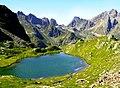 Lago del Tillio.jpg