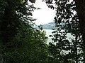 Lago di Bourget - panoramio.jpg