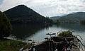 Lago di Piediluco con bici.jpg