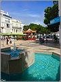 Lagos (Portugal) - 15602780488.jpg