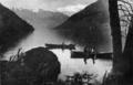 Lake Chelan from Nixon book.png