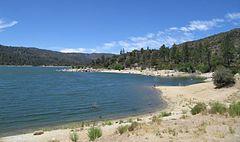 Lago Hemet 1.JPG