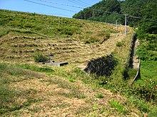 Lake Misuzu Dam httpsuploadwikimediaorgwikipediacommonsthu