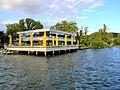 Lake Side Casino Zürichhorn 2012-09-19 18-14-24 (P7000).JPG