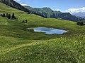 Lake on Stels.jpg