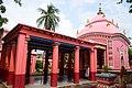 Lakhsmi-Narayan-Temple-Balsi-02.jpg