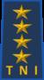 Laksamana pdh-al.png