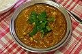 Lamb curry (7035125481).jpg