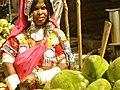 Lambadi Woman.jpg