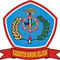 Lambang Kabupaten Sorong Selatan.jpeg
